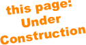 this page: 